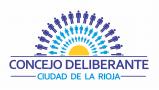 Concejo Deliberante La Rioja
